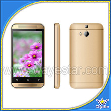 Latest 3.5inch Capacitive Touch Screen OEM Brand Mini PDA Mobile Phone