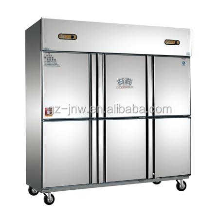 Restaurant Kitchen Refrigerator commercial refrigerator restaurant kitchen refrigerator with