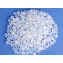 Export Virgin&Recycled LDPE