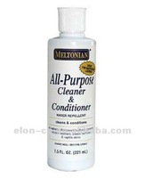 All-purpose cleaner and conditioner