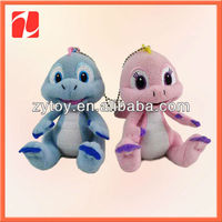 Stuffed toy chickens OEM wholesaler in China