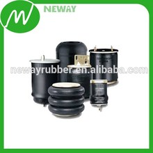 Factory Supply Rubber Bellows Pipe Joint