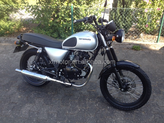 125cc classic motorcycle for sale malaysia buy classic. Black Bedroom Furniture Sets. Home Design Ideas