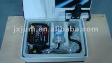 Premium quality H4bixenon Motor HID kit with Normal ballast