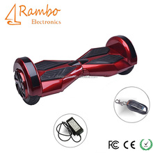 China factory 2 wheel self balance electric scooters mini motorbikes for sale golf 7