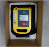 Emergency CL-7000 biphasic Portable Automatic External cardiac Defibrillator AED