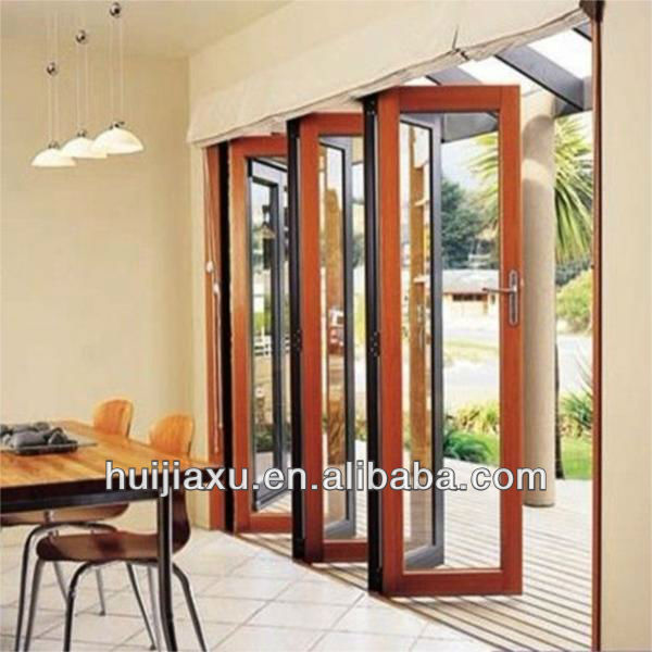 Aluminium porte accord on pour balcon bi fold porte for Porte accordeon pour douche