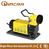 CE Approved 150Psi DC 12v Car Air Compressor By NingBo Wincar