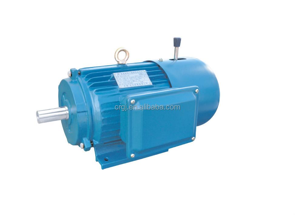 380v 1440 R Min Electromagnetic Induction