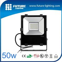 Top Quality 50W LED Flood Light IP65 Floodlight Mini Floodlight