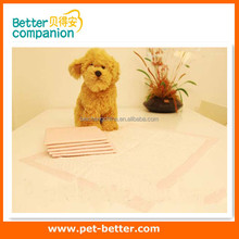 pets clean products dog grooming products pets products