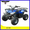 110cc atv cheap atv for sale (A7-09)