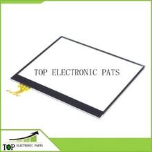 Touch Screen Panel Digitizer For Garmin Nuvi 200 205 255 250 270 275T 245 LQ035Q1DH01/L