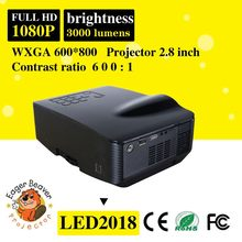 Mini projector for smartphones trade assurance supply cheapest projectors for sale