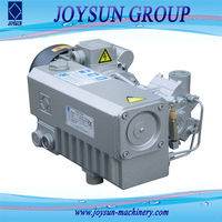 JOYSUN reliable high performance air filter for vacuum pump