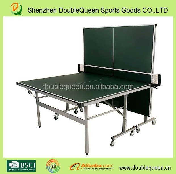 Gabinete para banheiro table tennis tables for sale - Gumtree table tennis table ...
