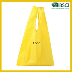 2015 useful shopping tote bag