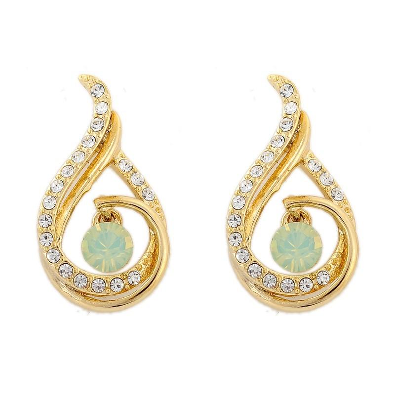 2015 22k gold thai traditional thai jewelry buy