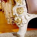 türkische möbel schlafzimmer schlafzimmer möbelentwürfe mit preise modernen bett chinesisch fabrik direkt großhandel