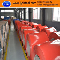 Hot sale DX51D PPGI Ukraine Steel Plates/ukraine Steel Company