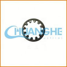 High Quality and Competitive Price seals pin lock washer