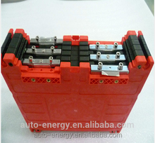2015 new type lifepo4 battery 12V 100Ah lithium ion battery for solar storage/car