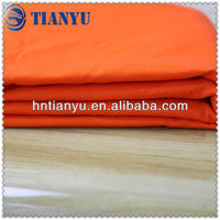 "cotton flannel fabric uk 20*16 128*60 57/58"""