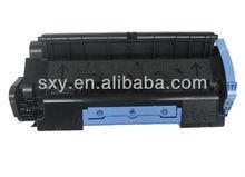 Compatible laser toner cartridge CRG 106 FX 11 for canon laserjet printer MF6500 6530 6531