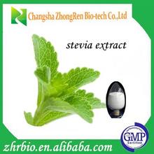 2015 hot selling stevia price/stevia sugar/stevia extract