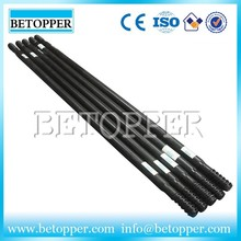 High Quality drilling rod