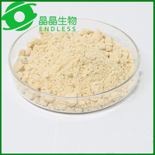 For Gynecology health 100% nature organic magnolia bark extract
