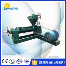 Diferentes tipos <span class=keywords><strong>semillas</strong></span> de aceite de la máquina de prensa de aceite de la máquina
