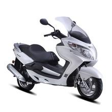 Lintex gasoline scooter HT150T-19