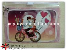 2012 New Arrival Name Card Holder/business Card Bag/Card Case