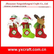 christmas decoration (ZY14Y448-1-2-3 23CM) best selling items