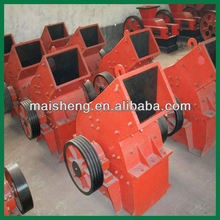 High quality primary coal hammer crusher price