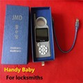 De China nuevo chip copy machine práctico dispositivo de bebé para jma. regalo Portable para cerrajería