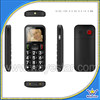 Old Age People Use Fashioned MTK6260M Quad Band Mobile Phone Wholesale Price