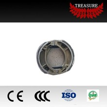 motorcycle brake shoes with converse shoes