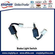 PARKING light Switch for sokon dfm dfsk van truck K01H K01 K02
