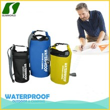 Capable of withstanding Intense abuse outdoor dry backpack waterproof