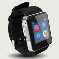 Care watch t8 smart watch, beauty and health products, gps locator wrist watch for old people
