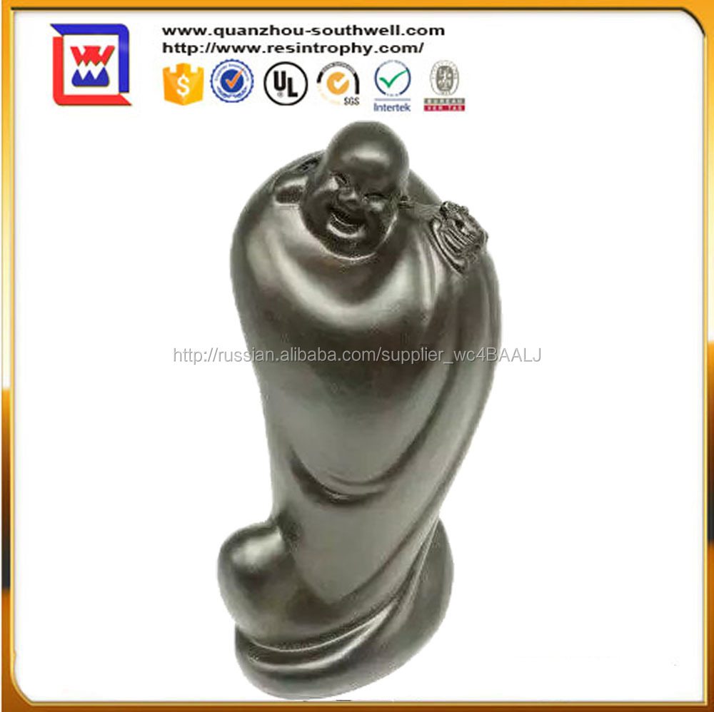 Оптовая продажа мини статуя <span class=keywords><strong>будды</strong></span> и полистоуна смолы статуя <span class=keywords><strong>будды</strong></span> для декора