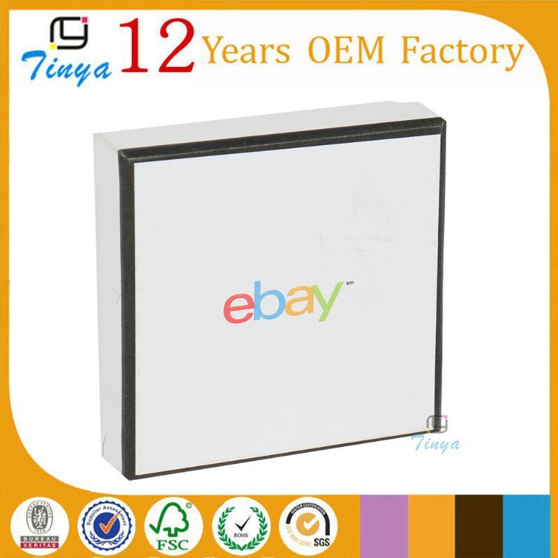 paper box595-1