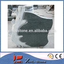Piedras de <span class=keywords><strong>funeral</strong></span>, granito tomestone, monumento de granito para el granito
