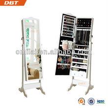 Espejo armario joyas( dbt 410201)