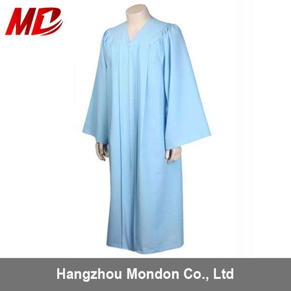 mattegowmSky blue gown.jpg
