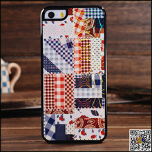 2016 hot new products cheap mobile phone case for iphone5/5s,2016 phone case