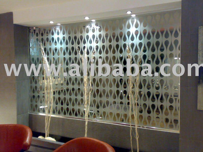 Smart decorative window film buy decoration film for for Fenetre decorative