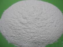 fine tetramethylolmethane /pentaerythrite 98% 95% for paint and coating